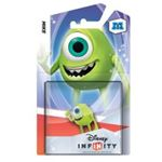 Disney Infinity Mike 3DS + Wii + Wii U + PS3 + Xbox 360
