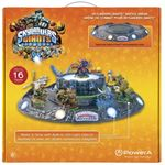 Activision Skylanders Light-Up Battle Arena