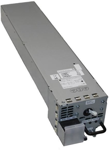 Cisco 440W DC Config 1 Power Supply
