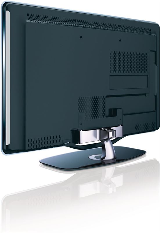 Philips 32PFL8605H/12 | Reviews | Archief | Kieskeurig be