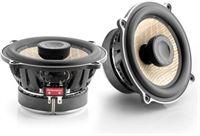 Focal Performance Expert Flax PC130F Speakerset