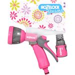 Hozelock - Multi-Spraygun set Pink