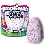 Spin Master Hatchimals Pengualas roze