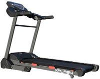 Sole Loopband F84 - Inklapbaar / Opklapbaar - Elektrische loopband Fitness Treadmill
