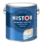 Histor Perfect Base Grondverf MDF Beige Acryl 250 ml