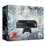 Microsoft Xbox One 1TB Tom Clancy's The Division Bundle