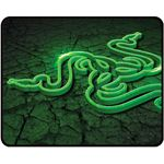 Razer Goliathus Control - Fissure Edition - Gaming Muismat - Small
