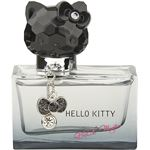 Hello Kitty Eau de Toilette (EdT