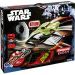 Carrera GO Star Wars 62387