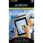 Loksak Locksack protector iP ad mini 2 pack