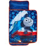 Thomas & Friends ready nap peuterbed