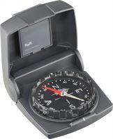 Kasper & Richter Orion kompas grijs