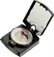 Kasper & Richter Special kompas zwart