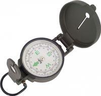 Kasper & Richter Ranger kompas grijs