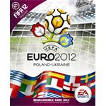 Electronic Arts Fifa 12 Euro Code in a Box