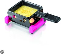 Boska Havana Miniclette