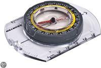 Brunton Kompas TruArc 3