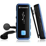 Transcend MP350 8 GB