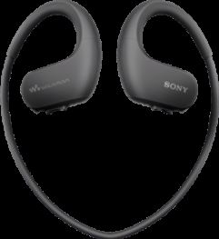 Sony Walkman NW-WS413 4 GB