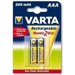 varta Power Accu AAA 800 mAh