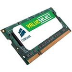 Corsair Value Select 2048MB 800MHz DDR2
