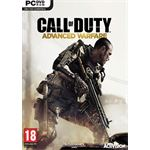 Activision Call Of Duty: Advanced Warfare, PC PC