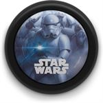 Philips Star Wars Accessoires 7192430P0