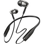 Philips Bluetooth-headset SHB5950BK/00