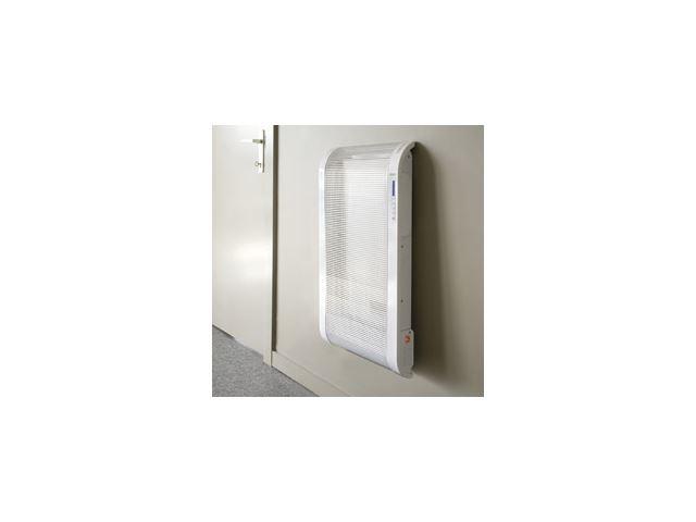 Badkamer Verwarming Domo : Domo do m specificaties kieskeurig