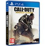 Activision Call of Duty: Advanced Warfare, PlayStation 4 PlayStation 4