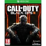 Activision Call of Duty: Black Ops 3, Xbox One Xbox One