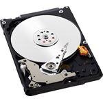 Western Digital Blue 500GB SATA 6Gb/s