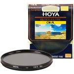 HOYA Pol Circular Slim 77mm