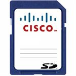 Cisco 32GB SD