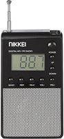 Nikkei Portable radio NPR26