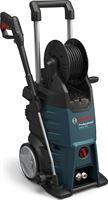 Bosch GHP 5-75 X Professional