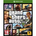 Take Two Grand Theft Auto V, Xbox One Xbox One