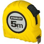 Stanley Global Tape