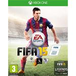 Electronic Arts FIFA 15, Xbox One Xbox One