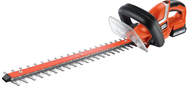 Black & Decker GTC1845L20