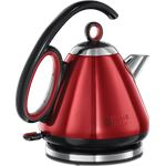 Russell Hobbs Legacy Red Kettle
