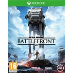 Electronic Arts Star Wars Battlefront Xbox One Xbox One