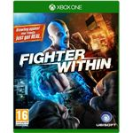 Ubisoft Fighter Within, Xbox One Xbox One