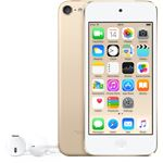 Apple iPod touch 16GB 16 GB