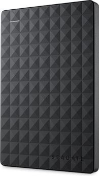 Seagate Expansion Portable 3TB
