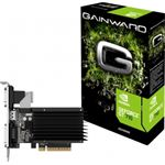 Gainward GeForce GT 710 2GB SilentFX