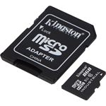 Kingston Industrial Temperature microSD UHS-I 8GB
