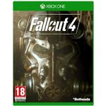 Bethesda Softworks Fallout 4, Xbox One Xbox One