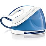 Philips PerfectCare Viva GC7015
