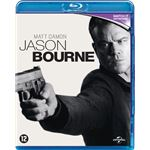 Universal Pictures Jason Bourne